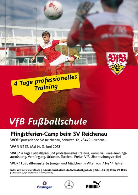Pfingstcamp VfB small